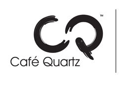 Cafe Quartz - Quartz Surfaces